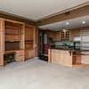 Living-Kitchen-2
