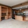 Living-Kitchen-2