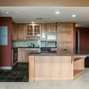 Living-Kitchen-4