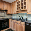 Living-Kitchen-7