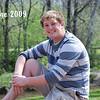 DSC_0030 (5x7) (Name3 Brody)