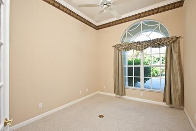 400-Sable-Oak-Drive---Bermuda-Bay-October-04,-2011-LR-34-Edit