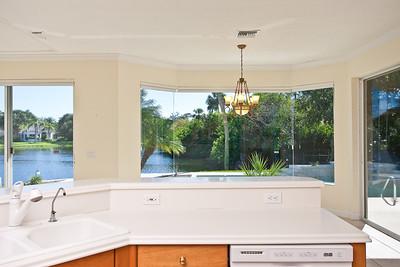 400-Sable-Oak-Drive---Bermuda-Bay-October-04,-2011-LR-127-Edit