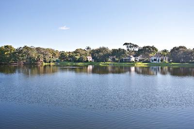 400-Sable-Oak-Drive---Bermuda-Bay-October-04,-2011-LR-9