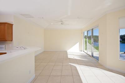 400-Sable-Oak-Drive---Bermuda-Bay-October-04,-2011-LR-66