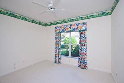400-Sable-Oak-Drive---Bermuda-Bay-October-04,-2011-LR-103