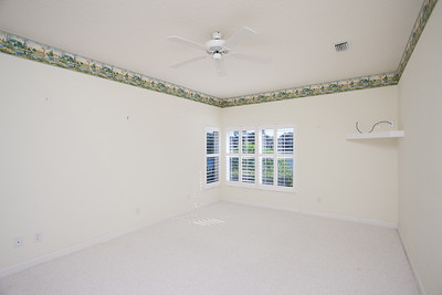 400-Sable-Oak-Drive---Bermuda-Bay-October-04,-2011-LR-112