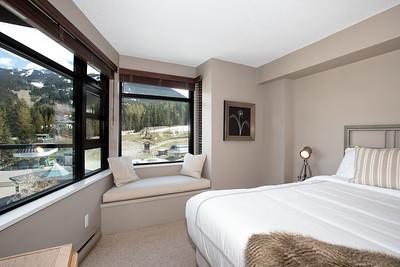 C401 Bedroom 1B