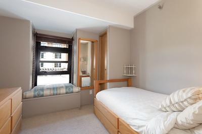 C401 Bedroom 2A