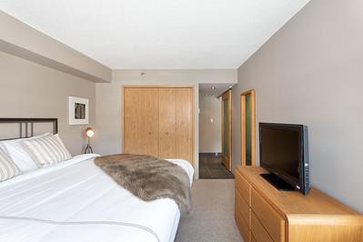C401 Bedroom 1C