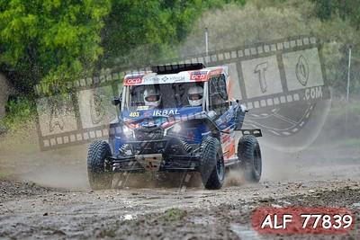 ALF 77839