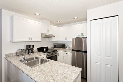 L403 Kitchen 1