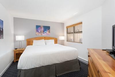 L403 Bedroom 1A