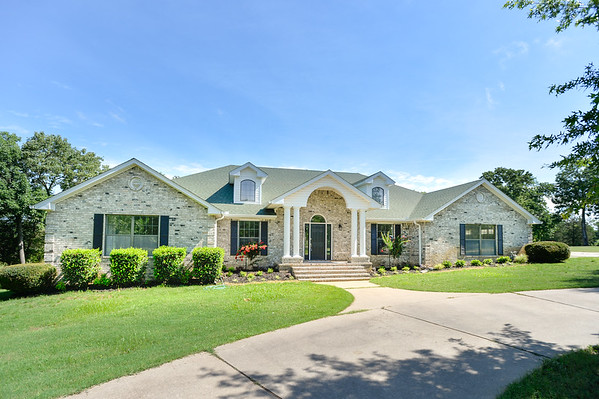 405 Brownwood Estates, Fort Smith, Arkansas