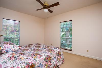 405 Sable Oak Drive - New Paint -16