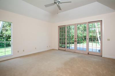 405 Sable Oak Drive - New Paint -28
