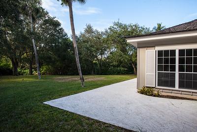 405 Sabal oak Drive - Bermuda Bay -8-2