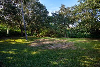 405 Sabal oak Drive - Bermuda Bay -24-2