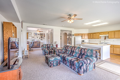 40597 Broadmoor Dr-7