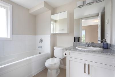 A406 Bath 1