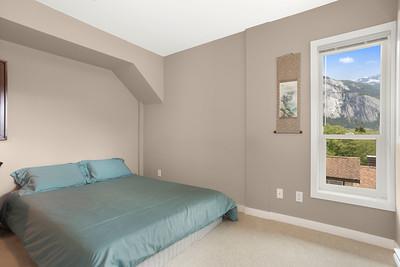 A406 Bedroom 2C