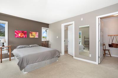 A406 Bedroom 1B
