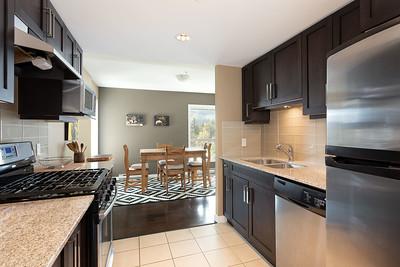 A406 Kitchen 2