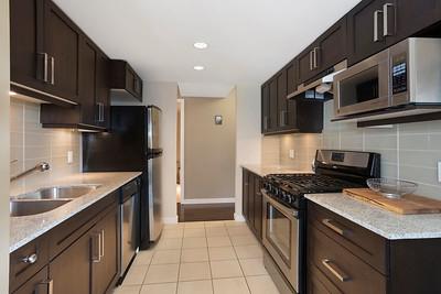 A406 Kitchen 1