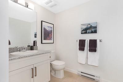 A406 Bath 2
