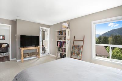 A406 Bedroom 1C