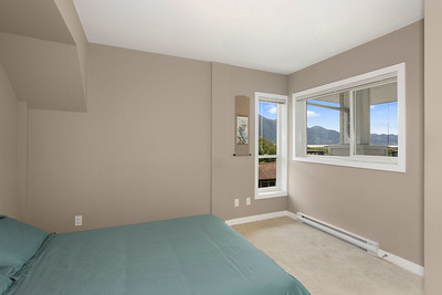 A406 Bedroom 2A