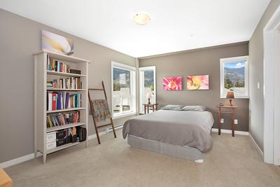 A406 Bedroom 1A