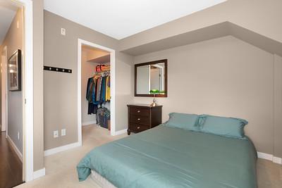 A406 Bedroom 2B