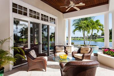 406 Indies Drive - Orchid Island Golf & Beach Club -304