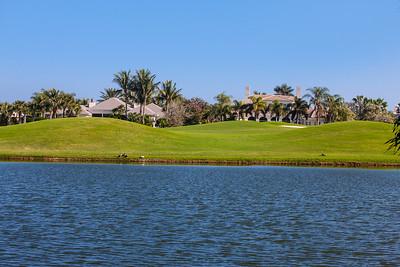 406 Indies Drive - Orchid Island Golf & Beach Club -621