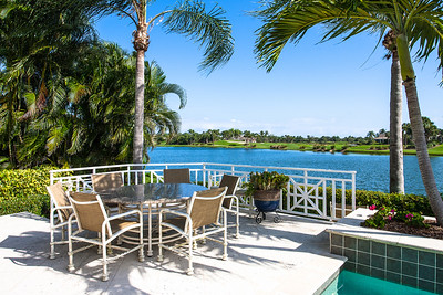 406 Indies Drive - Orchid Island Golf & Beach Club -331
