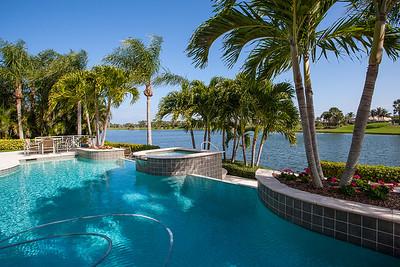 406 Indies Drive - Orchid Island Golf & Beach Club -338