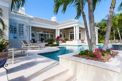 406 Indies Drive - Orchid Island Golf & Beach Club -349