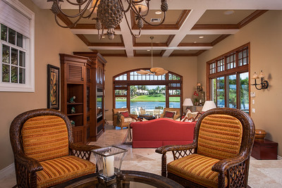 406 Indies Drive - Orchid Island Golf & Beach Club -483-Edit