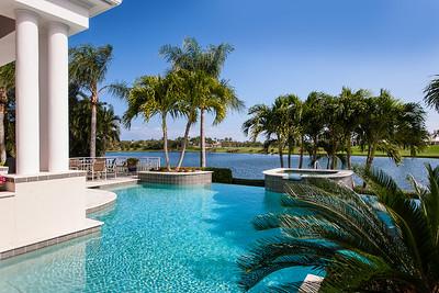 406 Indies Drive - Orchid Island Golf & Beach Club -328