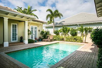 406 North Palm Island Circle-522