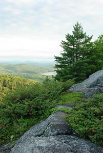060601 - Rattlesnake Mountain - 2931