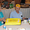Doris & Bobby's 50th Anniversary
