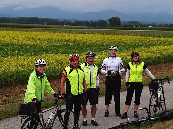 Deggendorf, Germany