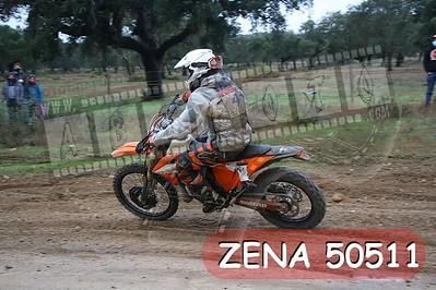 ZENA 50511