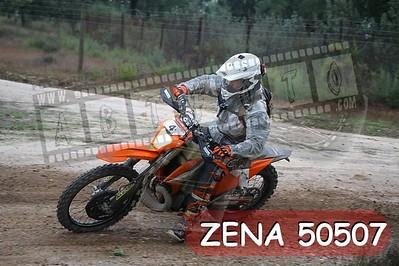 ZENA 50507