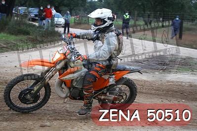 ZENA 50510
