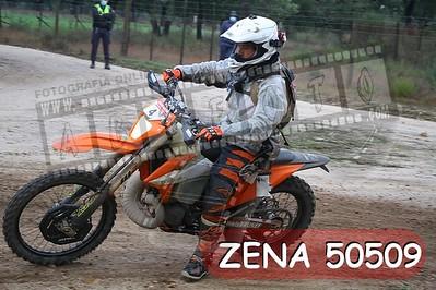 ZENA 50509