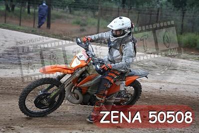 ZENA 50508