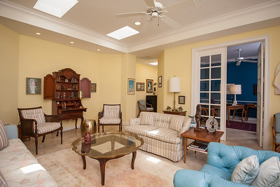41 Caribe Court - Orchid Island -219